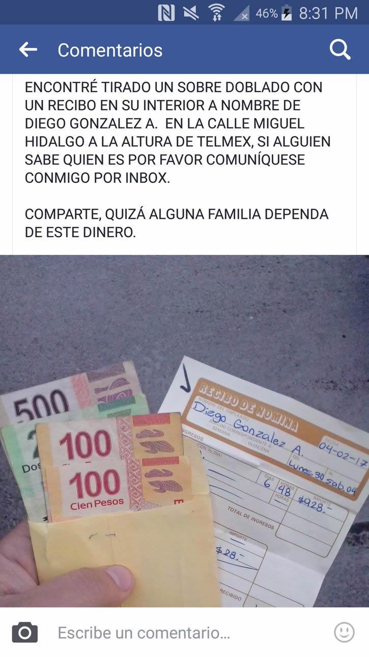 Marcianadas 269 10021700802 (186)