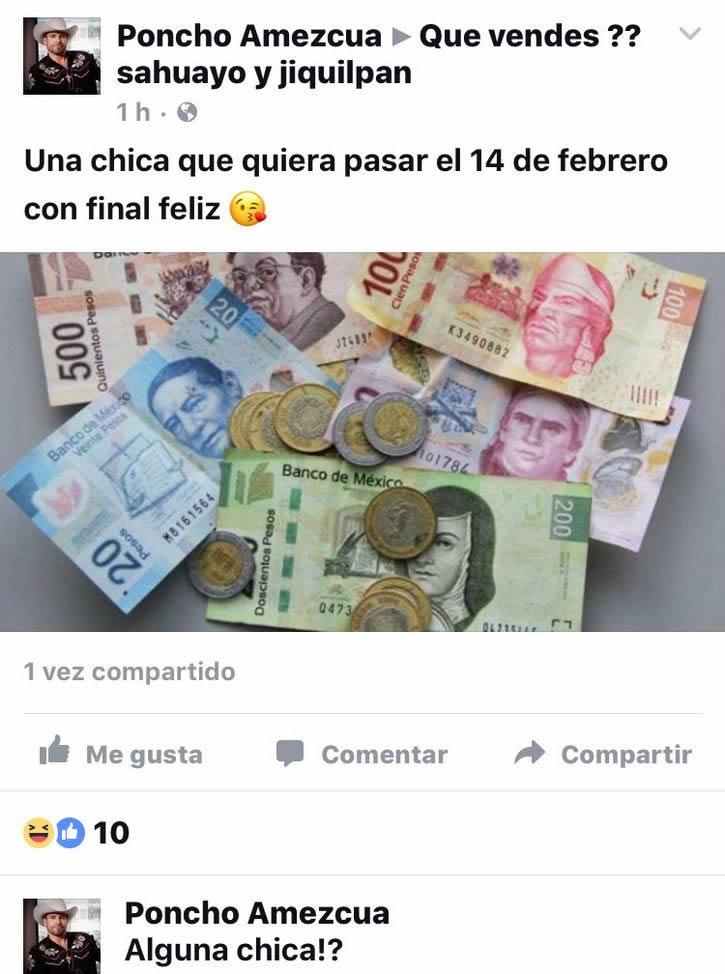 Marcianadas 269 10021700802 (194)