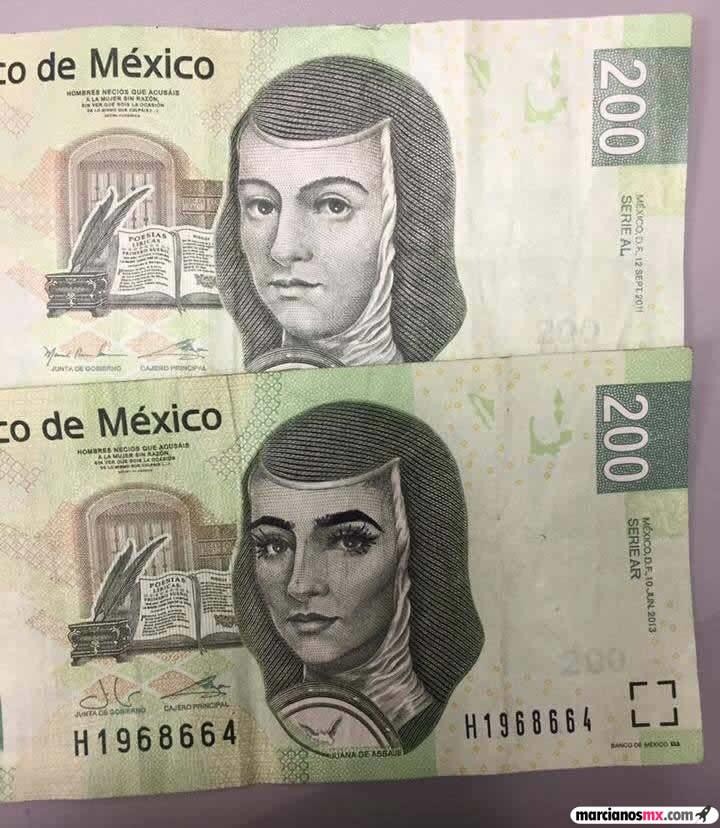 Marcianadas 269 10021700802 (223)