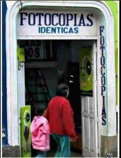Marcianadas 269 10021700802 (226)