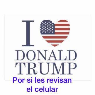 Marcianadas 269 10021700802 (23)