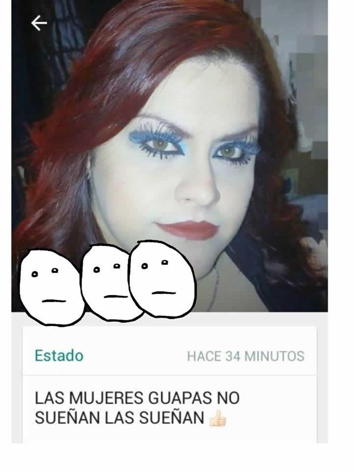 Marcianadas 269 10021700802 (244)