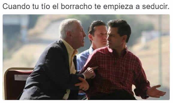 Marcianadas 269 10021700802 (262)