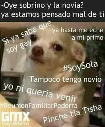 Marcianadas 269 10021700802 (264)