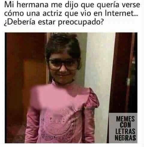 Marcianadas 269 10021700802 (269)