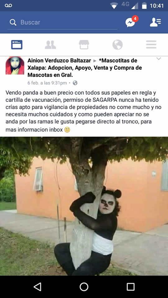 Marcianadas 269 10021700802 (271)