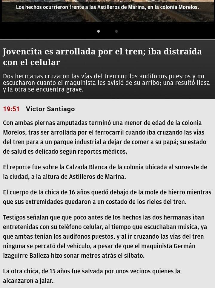 Marcianadas 269 10021700802 (28)