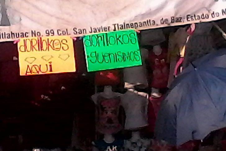 Marcianadas 269 10021700802 (39)