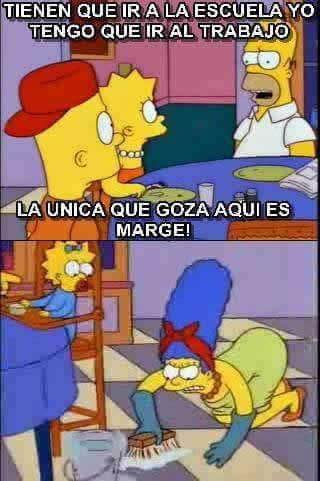 Marcianadas 269 10021700802 (79)