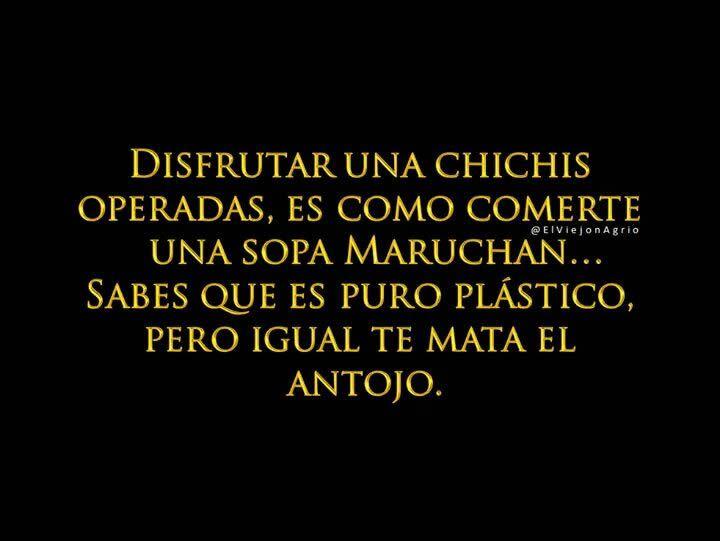 Marcianadas 269 10021700802 (80)
