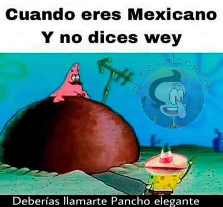 Marcianadas 269 10021700802 (89)