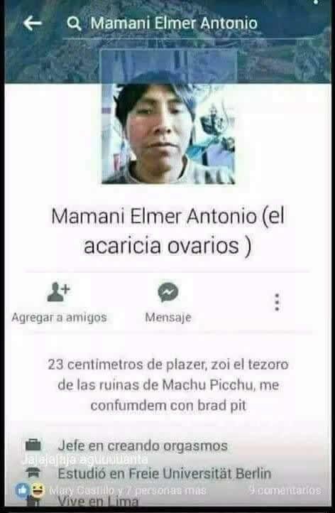 Marcianadas 269 10021700802 (91)