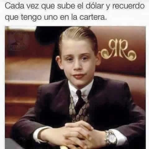Marcianadas 269 10021700802 (94)