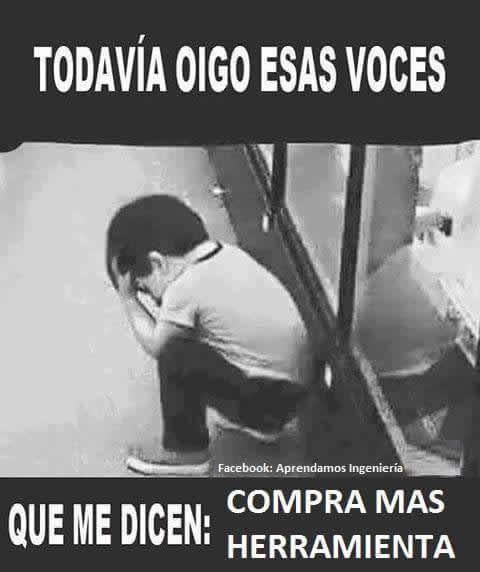 Marcianadas 269 10021700802 (96)