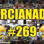 Marcianadas #269 (460 imágenes)