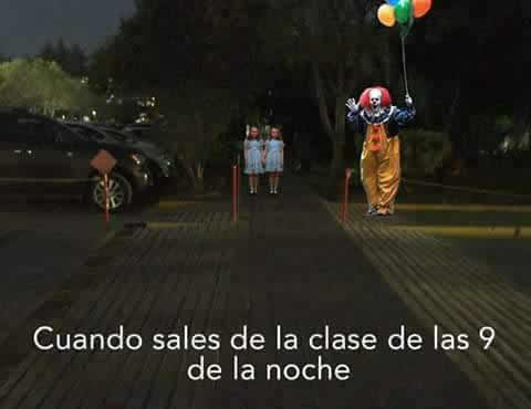 Marcianadas 270 17021700000814 (106)