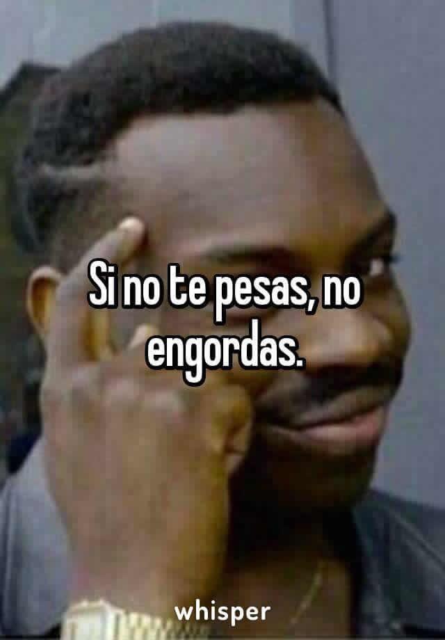 Marcianadas 270 17021700000814 (156)