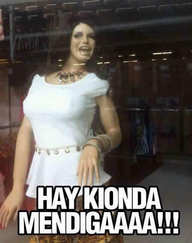 Marcianadas 270 17021700000814 (163)
