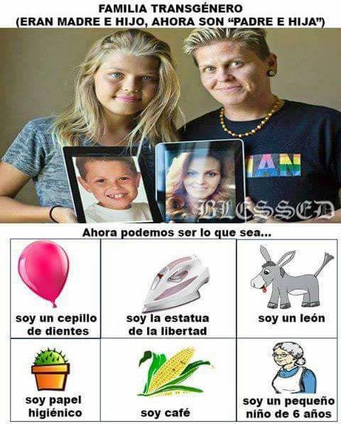 Marcianadas 270 17021700000814 (18)