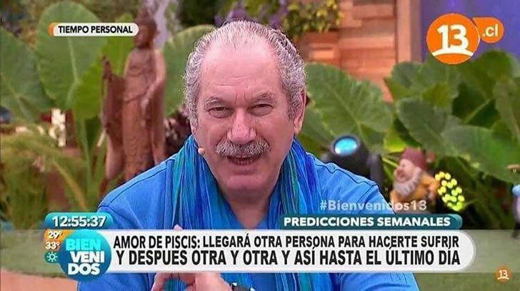 Marcianadas 270 17021700000814 (187)