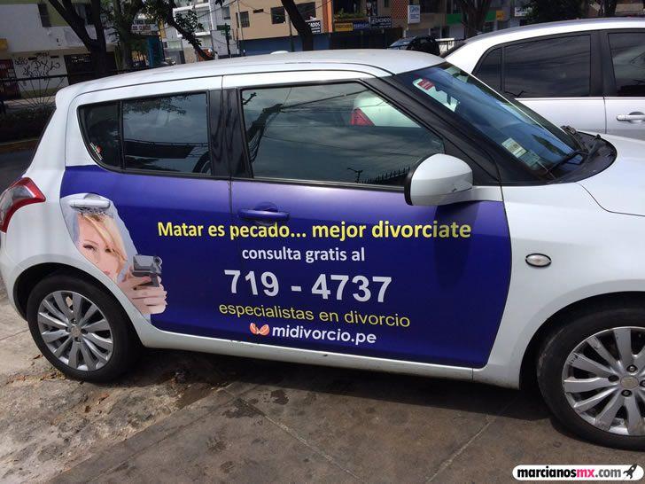 Marcianadas 270 17021700000814 (199)