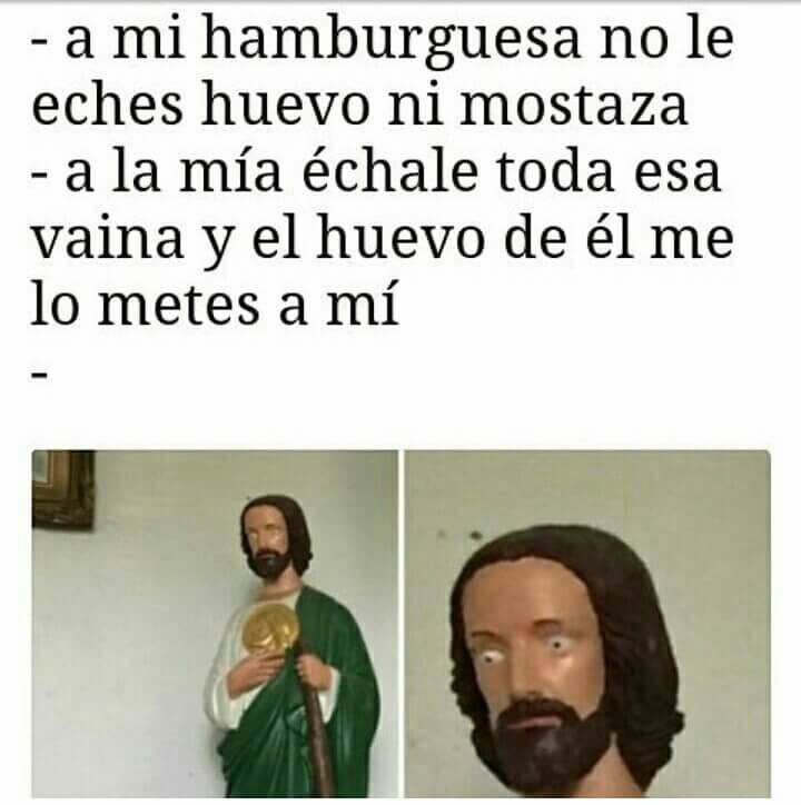 Marcianadas 270 17021700000814 (202)