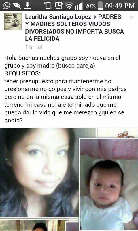 Marcianadas 270 17021700000814 (21)