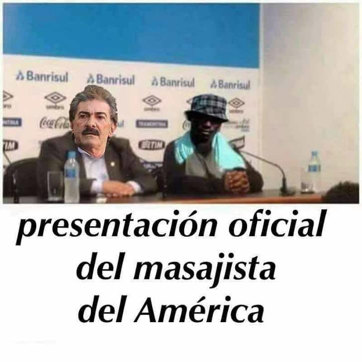 Marcianadas 270 17021700000814 (231)