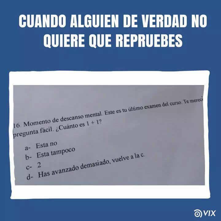 Marcianadas 270 17021700000814 (251)