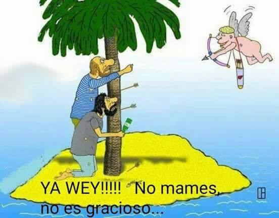 Marcianadas 270 17021700000814 (262)