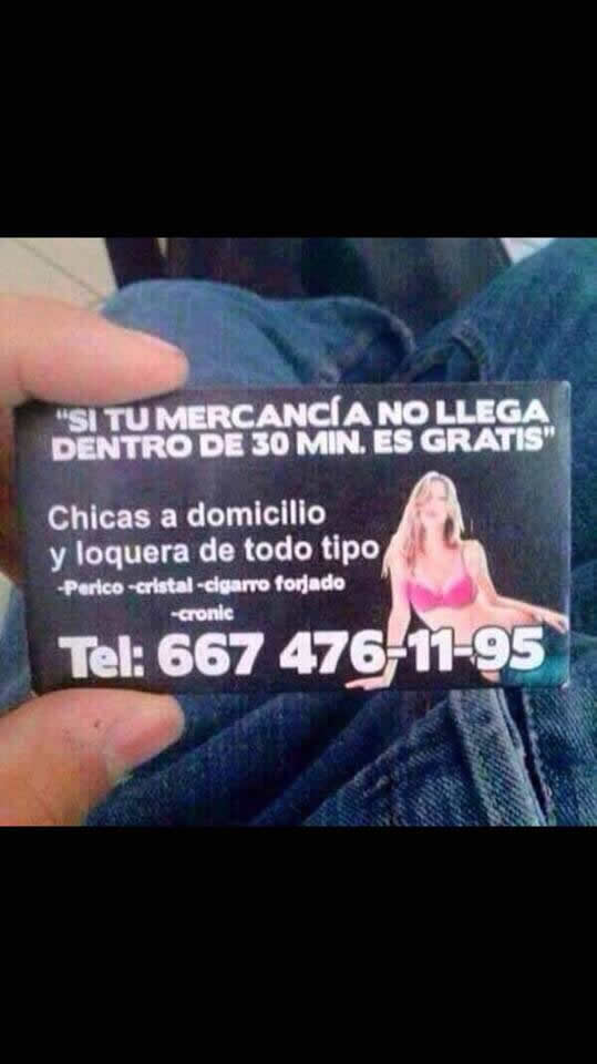 Marcianadas 270 17021700000814 (269)