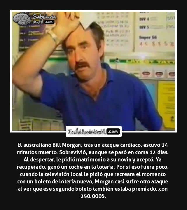 Marcianadas 270 17021700000814 (270)