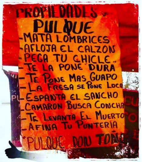 Marcianadas 270 17021700000814 (28)
