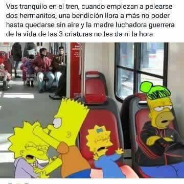 Marcianadas 270 17021700000814 (285)