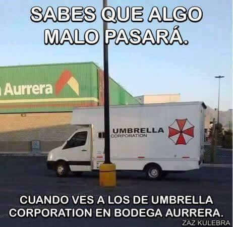 Marcianadas 270 17021700000814 (286)