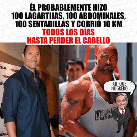 Marcianadas 270 17021700000814 (29)