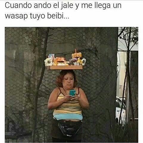 Marcianadas 270 17021700000814 (299)