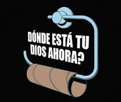 Marcianadas 270 17021700000814 (318)