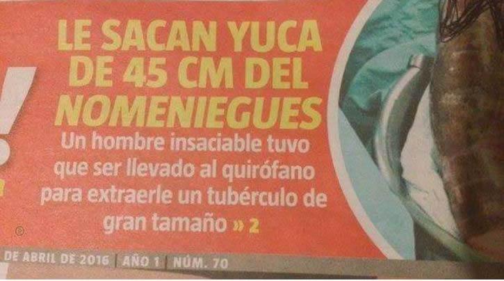 Marcianadas 270 17021700000814 (39)