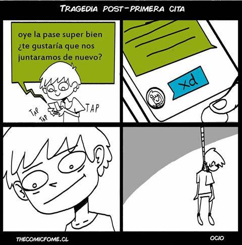 Marcianadas 270 17021700000814 (4)