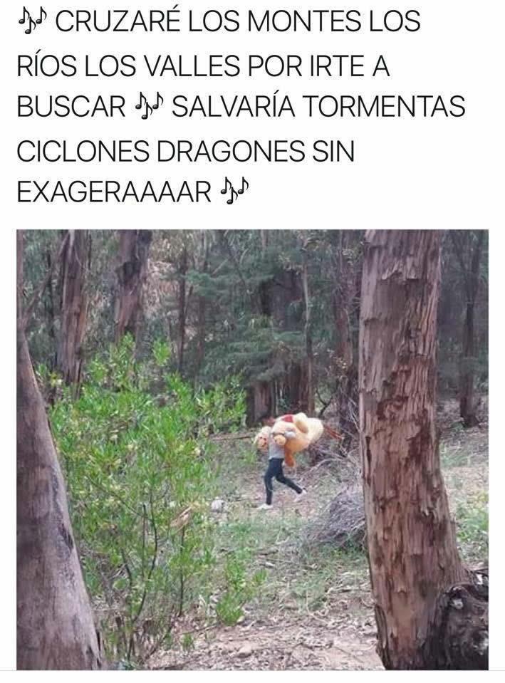 Marcianadas 270 17021700000814 (62)