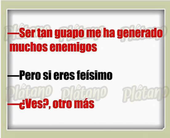 Marcianadas 270 17021700000814 (71)