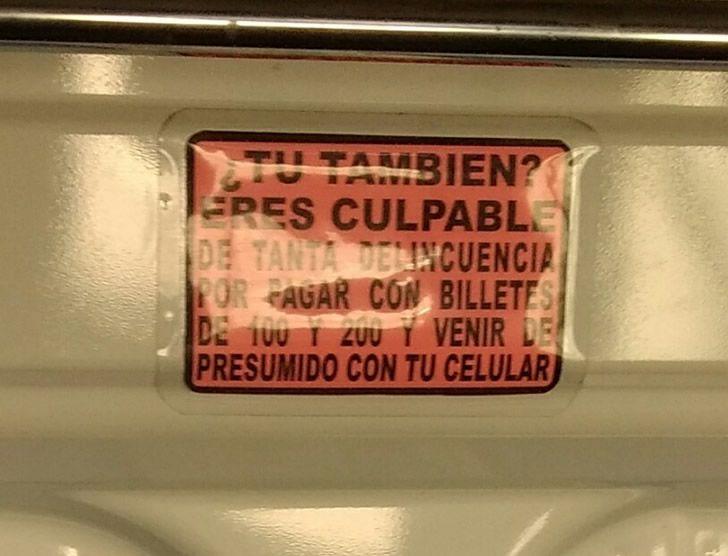 Marcianadas 270 17021700000814 (78)