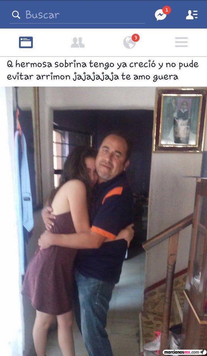Marcianadas 270 17021700000814 (82)