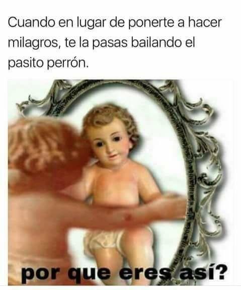 Marcianadas 270 17021700000814 (94)