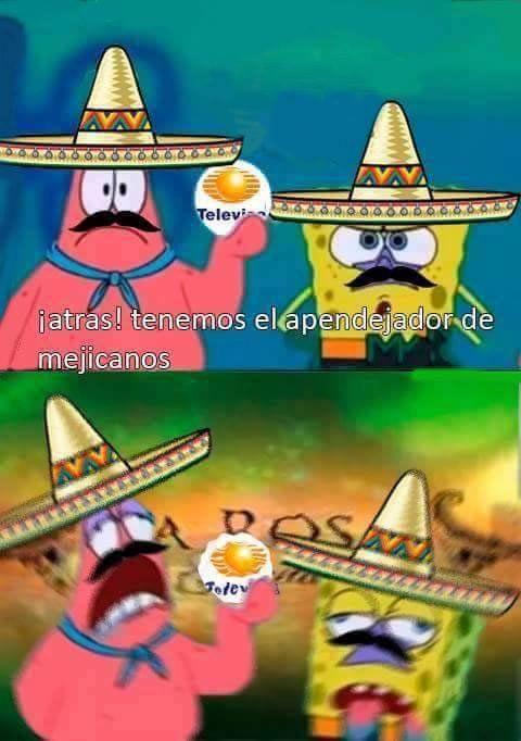 Marcianadas 270 17021700000814 (95)