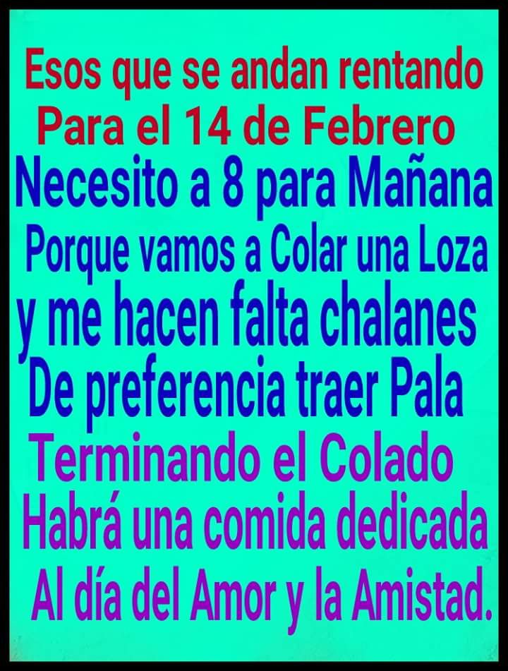 Marcianadas 270 1702170845 (7)