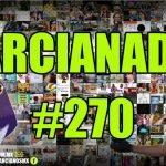 Marcianadas #270 (426 imágenes)