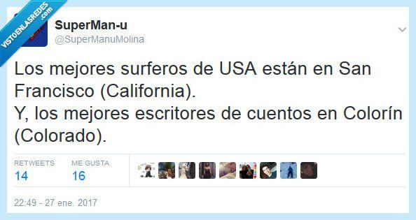 Marcianadas 271 240217000733 (104)