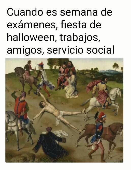 Marcianadas 271 240217000733 (113)